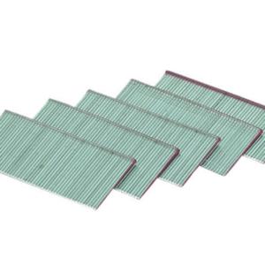 Silverline 334728 38mm Straight 16g Galv Nails (2,500)