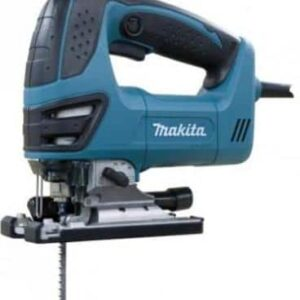 Makita 4350FCT 110V Jigsaw Orbital Action 720W Variable Speed