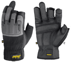 9586006 snickers gloves
