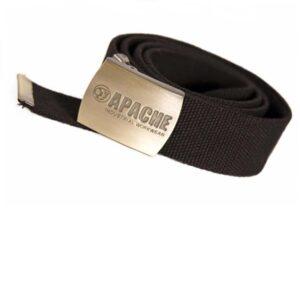 Apache APABELT belt