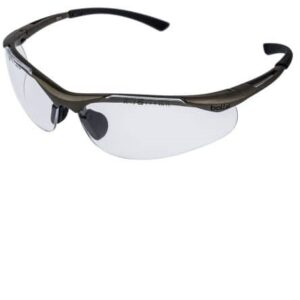 Bolle-BOLCONTPS safety glasses