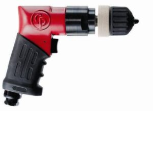 CP RP9792 Air Drill with 10mm Keyless Chuck 2000rpm