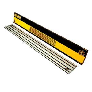 DeWALT DWS5022-XJ 1.5metre Guide Rail for Plunge Saw DWS520