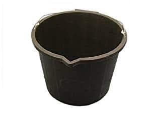 Faithful-FAI3GBUCKET mop bucket