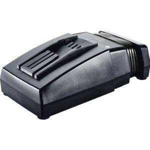 Festool Battery Charger 240volt TCL6 (all lion batteries except CXS/TXS)