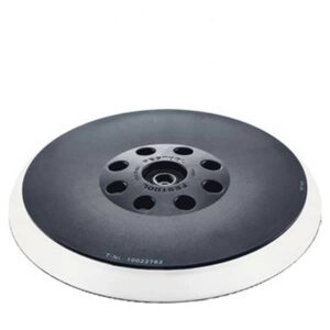 Festool 201895 215mm Backing Pad for Planex Easy ST-STF-D215/8-LHS-E