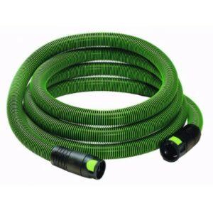 Festool 452877 Vacuum Hoover Hose D 27x3,5m/CT
