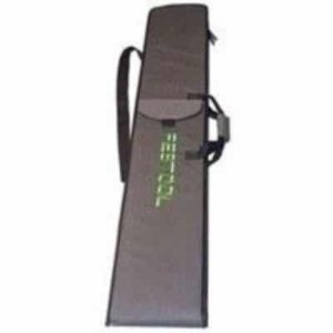 Festool 466357 TS55 Carry bag for Guide Rails Plunge Saws FS-BAG 1.4 Metre Rail Bag