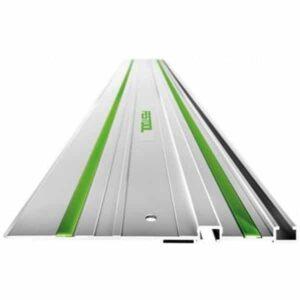 Festool 491937 FS 2700/2 Guide Rail 106-inch
