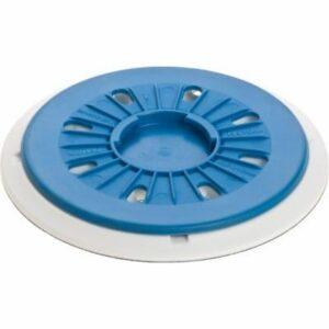 Festool 202463 Velcro Hard Sanding Pad 150mm Rotex 150 ST-STF D150/MJ2-FX-H-HT