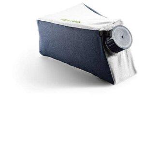 Festool 500393 Dust bag for Cordless Circular Saws TSC55/HKC55
