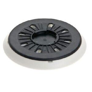 Festool 202461 Rotex Velcro Sanding Pads 150mm High Temp