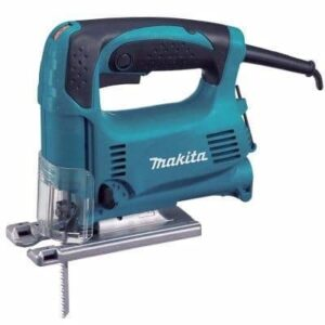 Makita 4329 110V Jigsaw Orbital Action