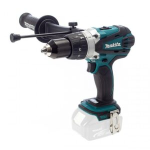 Makita DHP458Z 18volt Heavy Duty Drill Body only