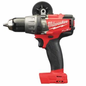 Milwaukee M18FPD-0 18volt Heavy Duty Drill Fuel Body Only