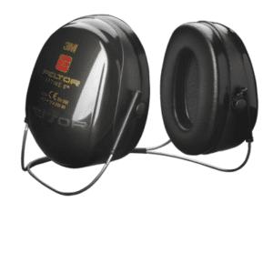 Peltor-H520B ear defenders