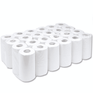 Primacater 40481 Pack (48) Toilet Rolls