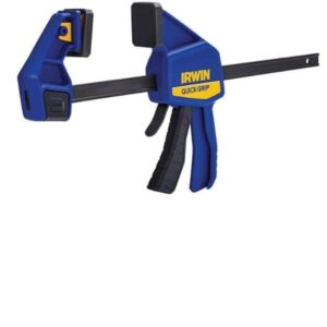 Quick-Grip-QG512QCN clamp