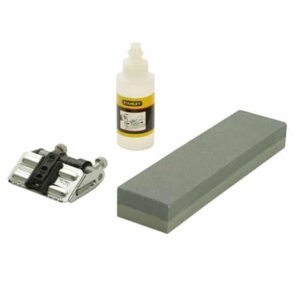 Stanley STA016050 Stone, Oil and Honing Guide 0-16-050