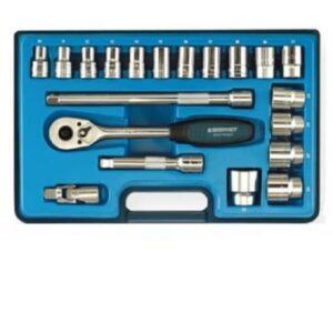 Signet-13720 sockets