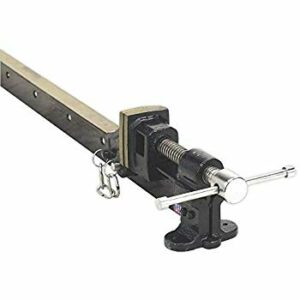 Silverline T-Bar VC44 Sash Clamp