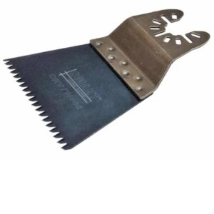 Smart SM-H63CJ1 63mm (Pack 1) Multimaster Coarse Wood Blade
