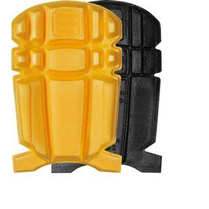 Snickers-9110 foam kneepads