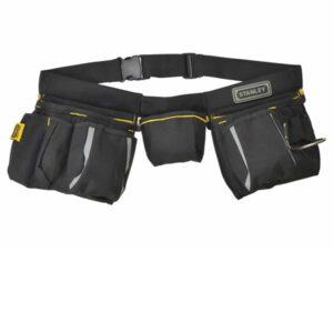 Stanley STA196178 toolbelt