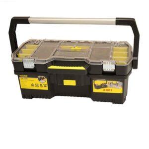 Stanley-STA197518 plastic toolstorage toolbox