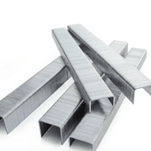 Tacwise 0382 Box (10,000) Type 80 1/2inch wide 8mm long staples