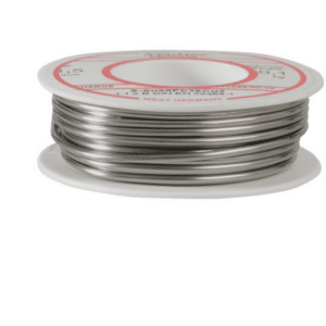 Weller-Roll-WEL54004299 soldiering wire