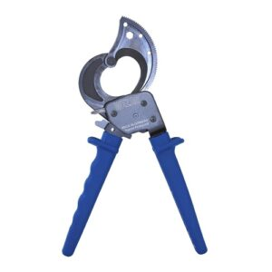 Wezag 492324 Ratchet Cable
