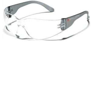 Zekler-380600304 safety goggles