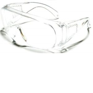 Zekler-380600338 safety goggles
