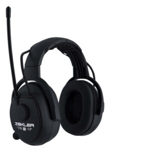 Zekler-380682021 ear defenders