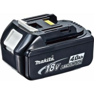 Makita BL1840 18volt Li-ion Battery 4amp