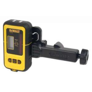 DeWALT DE0892-XJ Laser Detector for DeWALT Laser Levels