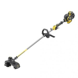 DeWALT DCM571N-KJ 18/54volt Strimmer Body Only