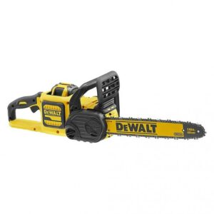 DeWALT DCM575N-XJ Chainsaw Body Only 18/54volt