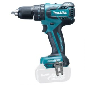 Makita DHP459Z Brushless Hammer Drill 18V Body Only