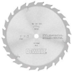 DeWALT DT4330-QZ 305x30x36teeth TCT Saw Blade for chop and table saw
