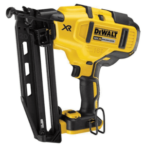 DeWALT DCN660N-XJ 18v 2nd Fix Nail Gun BODY ONLY