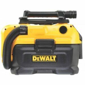 DeWALT DCV584L-GB 220/18/54volt Dust Extractor FlexVolt