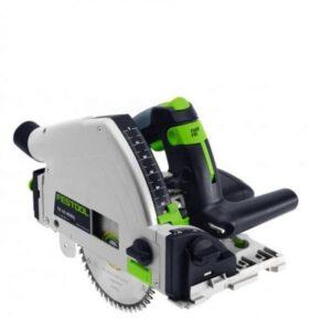 Festool 561439 Plunge Cutting Saw 110V TS 75 EQ-Plus GB