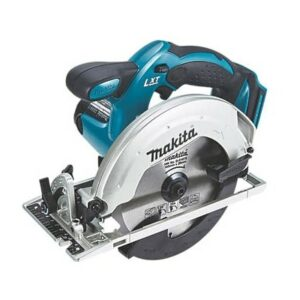 Makita DSS611Z 18volt 165mm Circular Saw Body only