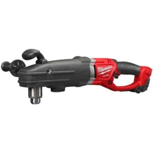 Milwaukee M18FRAD-0 Right Angle Hole Hawg Drill Driver
