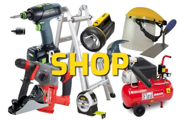 Tool-Equip Ltd  Home Page
