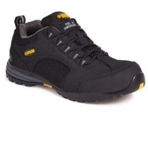 Apache Safety Runners AP318SM