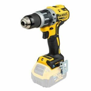 DeWALT DCD797N-XJ 18v XR Brushless Drill Driver Tool Connect Combi Drill Body only