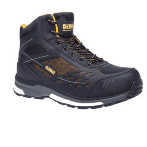 DeWALTSmithfield Work Boots